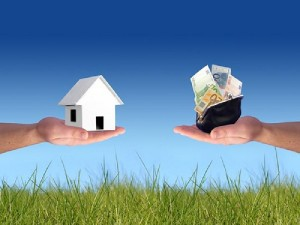 Купля-продажа земельного участка: порядок, договор, с домом, продажа долей