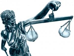 Виды подсудности дел в судебном процессе