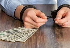Выплата компенсации от преступления