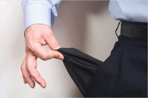 Как закрыть деятельность с долгами
