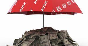 Порядок выплаты компенсации
