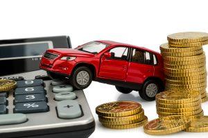 Сколько стоит растаможить авто