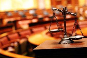 Стороны не явились в судебное заседание