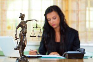 Заявление на восстановление судебного процесса