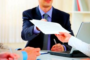 Документы ИП для получения кредита