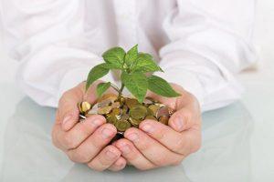 Субсидии малому бизнесу