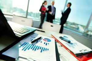 Получение ипотеки юридическим лицом