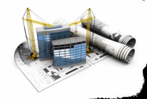 Понятие коммерческой ипотеки