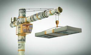 Программа рефинансирования кредитов