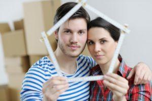 Понятие сожительства семьи