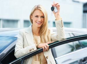 Может ли хозяин машины забрать свое авто со штрафстоянки