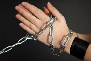 Лишение свободы виды лишения свободы