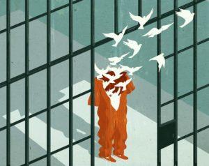 Право на помилование