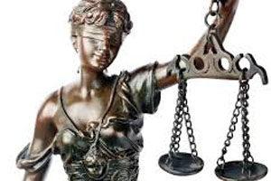 Преступление запрещеность и наказуемость