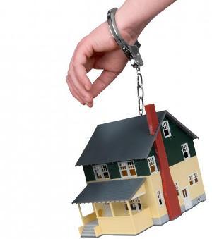 Сроки домашнего ареста