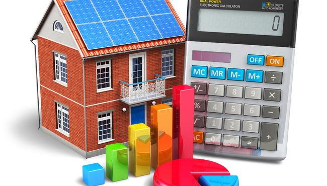 9 видов налоговых вычетов при продаже квартиры