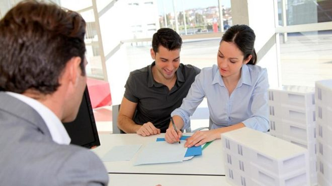 5 видов налоговых вычетов при покупке квартиры супругами