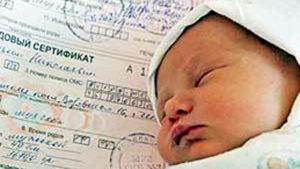 Как оформить мать одиночку - документы, нужны, статус в Москве в 2019 году