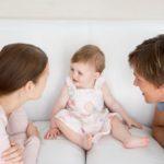 5 видов пособий при усыновлении