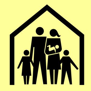 Субсидия на приобретение жилья