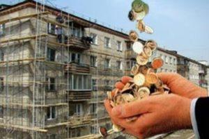 Капитальный ремонт частного жилого дома: документы, периодичность, правила