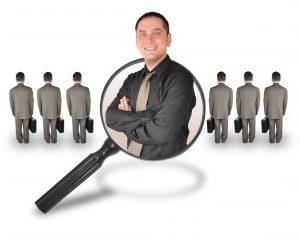 Характеристика работника