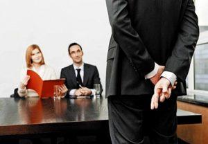Проверка документов для оформления кредита