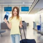 Выезд ребенка за границу